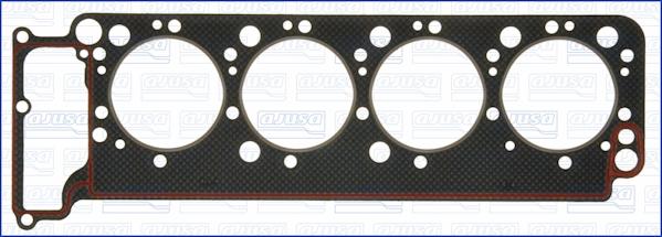 ajusa-10093800-junta-culata-fibermax