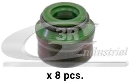 3rg-80141-anillo-de-junta-vastago-de-valvula