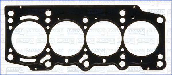ajusa-10184500-junta-culata-multilayer-steel