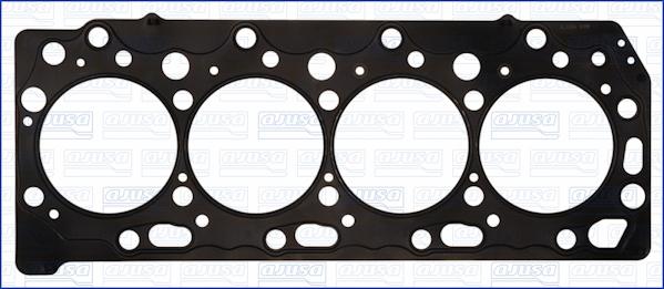 ajusa-10193710-junta-culata-multilayer-steel