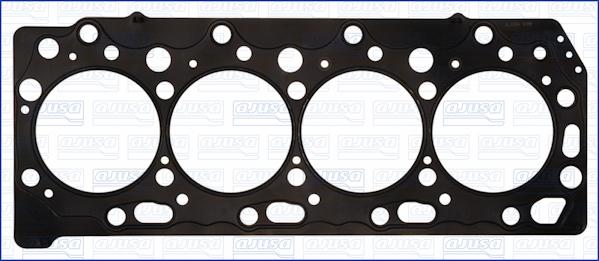 ajusa-10193720-junta-culata-multilayer-steel