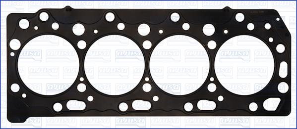 ajusa-10193700-junta-culata-multilayer-steel
