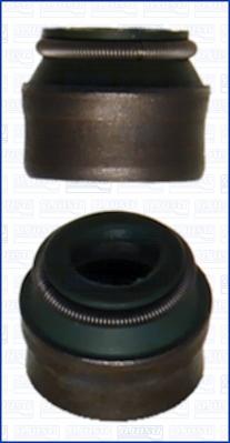 ajusa-12010200-anillo-de-junta-vastago-de-valvula