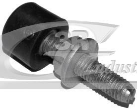 3rg-80512-amortiguador-capo-del-motor