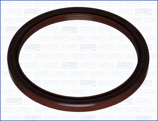 ajusa-15096900-anillo-reten-ciguenal