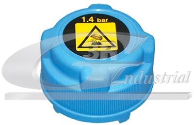 3rg-81244-tapOn-depOsito-de-refrigerante