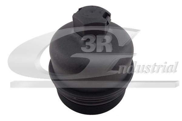 3rg-81253-cubierta-caja-filtro-de-aceite