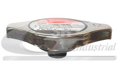 3rg-82214-tapa-radiador