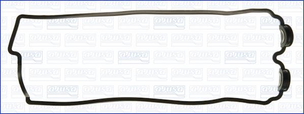 ajusa-11042900-junta-tapa-de-culata-de-cilindro