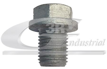 3rg-83046-tapon-roscado-colector-de-aceite