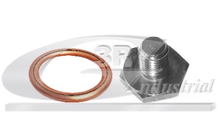 3rg-83502-juego-de-reparacion-carter-de-aceite