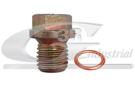 3rg-83500-juego-de-reparacion-carter-de-aceite