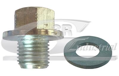 3rg-83513-juego-de-reparacion-carter-de-aceite