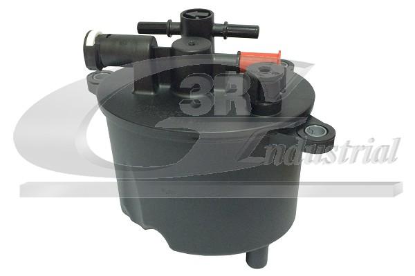 3rg-97206-filtro-combustible
