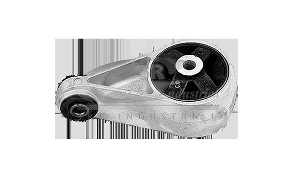 3rg-40121-soporte-motor