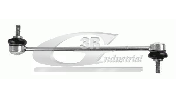 3rg-21903-travesanos-barras-estabilizador