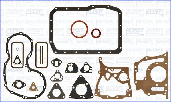 ajusa-54007200-juego-de-juntas-bloque-motor