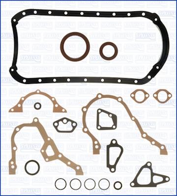 ajusa-54056600-juego-de-juntas-bloque-motor