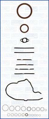 ajusa-54071800-juego-de-juntas-bloque-motor