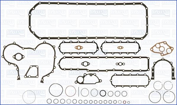 ajusa-54107500-juego-de-juntas-bloque-motor