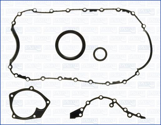 ajusa-54133900-juego-de-juntas-bloque-motor