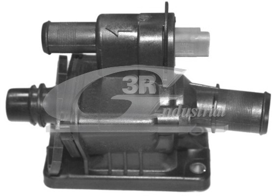 3rg-80254-termostato-refrigerante