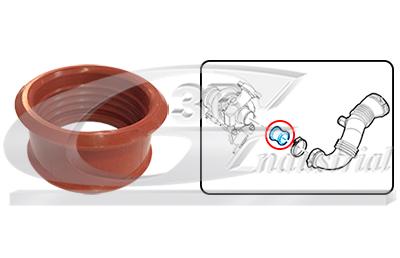 3rg-81233-tubo-flexible-de-aspiracion-filtro-de-aire