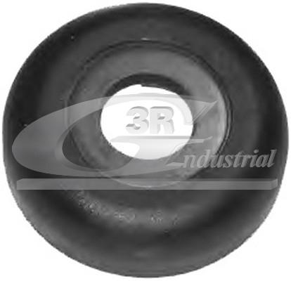 3rg-45720-cojienete-de-rodillos-columna-amortiguacion