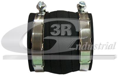 3rg-85222-tubo-flexible-de-aire-de-sobrealimentaciOn