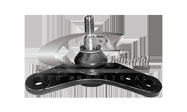 3rg-33107-rotula-de-suspension-carga