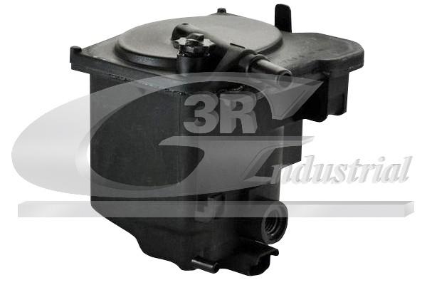 3rg-97200-filtro-combustible