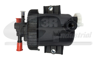 3rg-97205-filtro-combustible