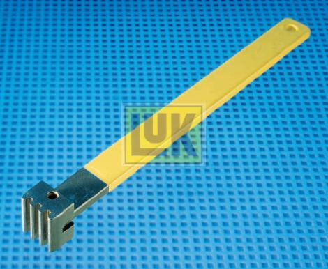 luk-400003510-llave-de-soporte-volante