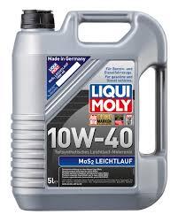 liqui-moly-2184-aceite-semisintEtico