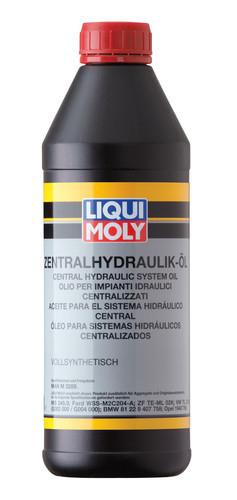 liqui-moly-1127-aceite-direcciOn-asistida