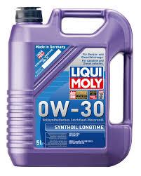 liqui-moly-1172-aceite-antifricciOn-sintEtico-para-motores-de-automOviles-de