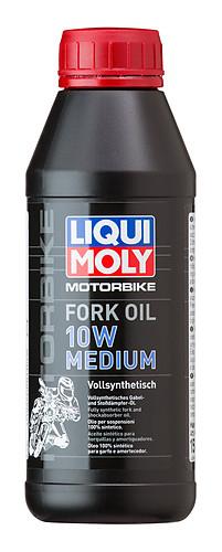 liqui-moly-1506-10-w-medio-de-carreras-de-aceite-de-la-horquilla