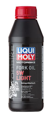 liqui-moly-1523-5-w-luz-racing-tenedor-de-aceite