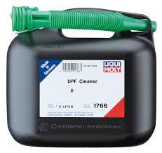 liqui-moly-1766-3-unid-limpiador-dpf-5l-filtro-par