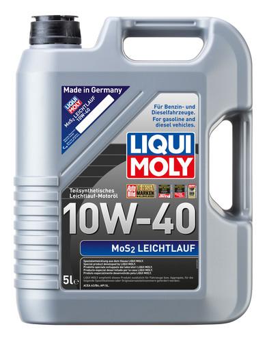 liqui-moly-2184-mos2-leichtlauf-10w40-5l