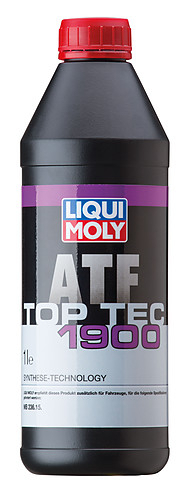 liqui-moly-3648-aceite-transmision-top-tec-at
