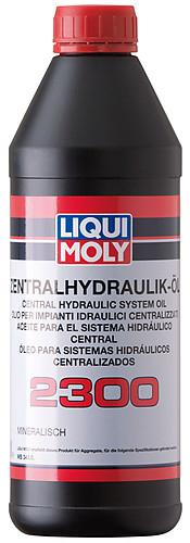 liqui-moly-3665-aceite-p-el-sistema-hidraulic-o
