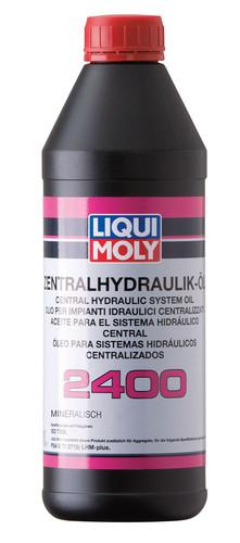 liqui-moly-3666-central-sistema-hidraulico-aceite-1-l
