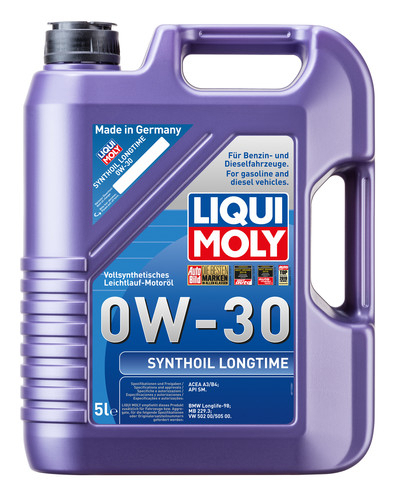 liqui-moly-8977-synthoil-longtime-0w30-5l