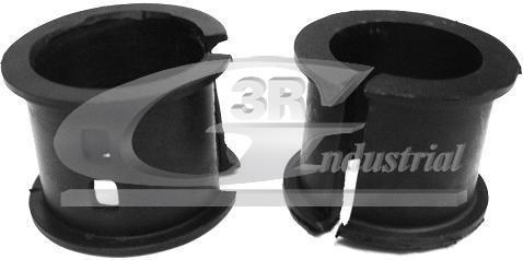 3rg-80615-casquillo-arbol-de-direccion