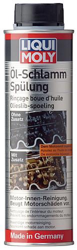 liqui-moly-5200-enjuague-para-eliminar-los-residuos-del-aceite-300-ml-