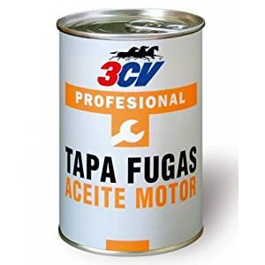 0201260-tapa-fugas-aceite-motor-350-ml-
