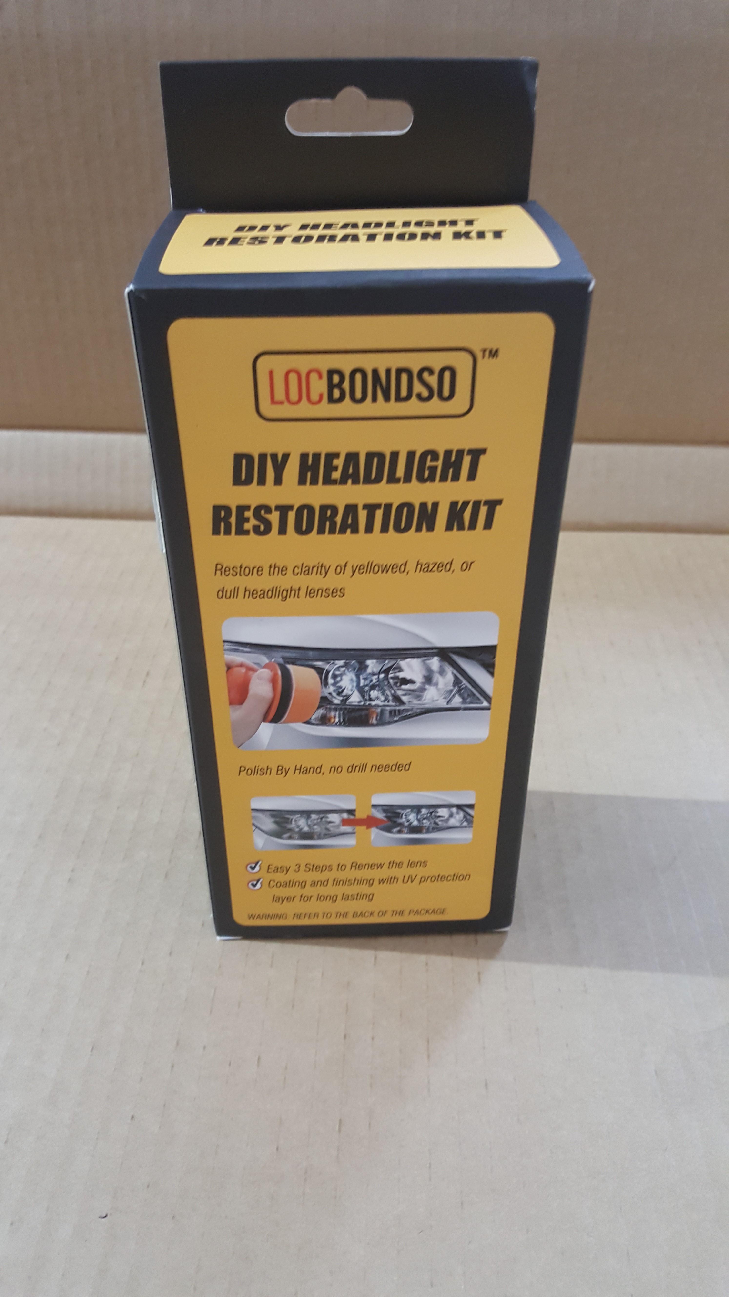 kit-reparacion-de-faros