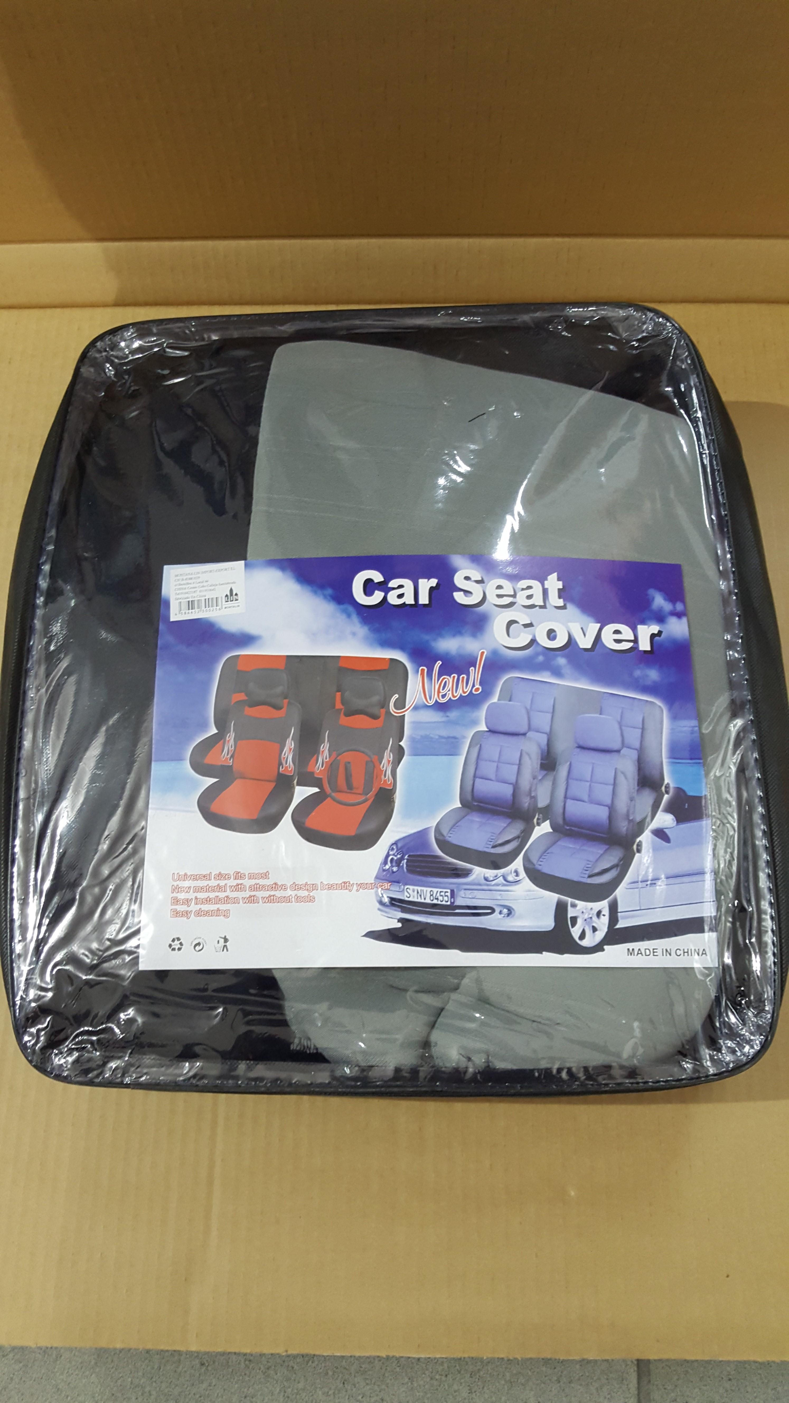 funda-para-asientos-de-coche