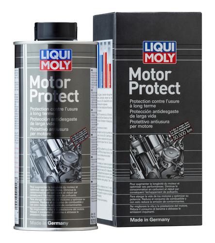 liqui-moly-1018